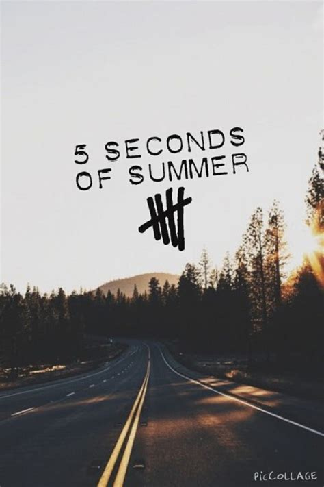 5 Seconds Of Summer Book Of Stuff Iphone All Hp 5sos wallpaper image 2271489 by taraa on favim