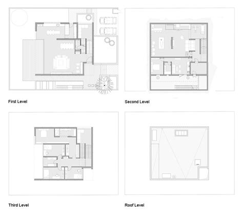 concrete block floor plans cinder block home plans ideas cinder block house plans