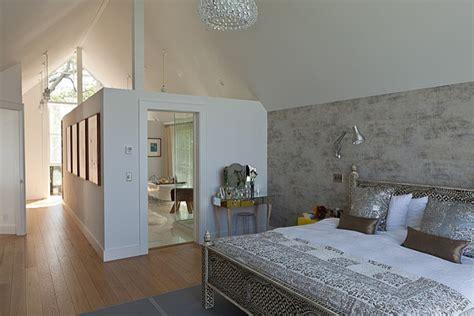 Desain Kamar Outdoor | shelter island residence by michael haverland architect
