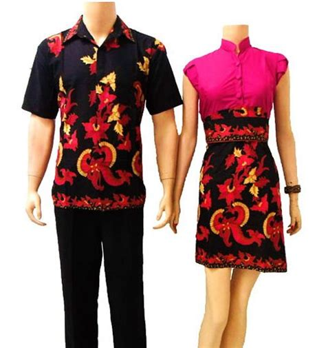 Batik Wanita Wm 3 45 best batik indonesia it images on