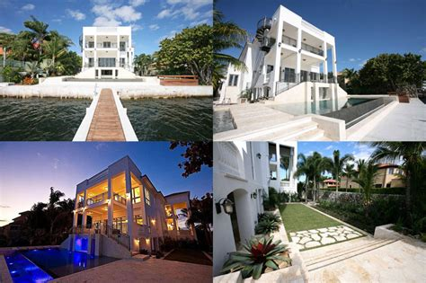 Floor And Decor Address by Lebron James Miami Home Damita Ro