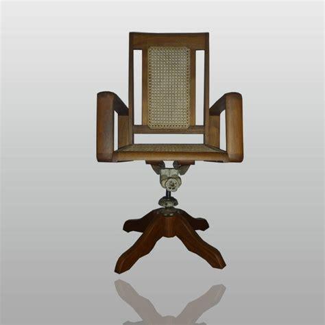 yangon antique furniture home facebook