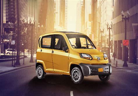 bajaj auto price list bajaj qute a new age vehicle bajaj re60 price in india