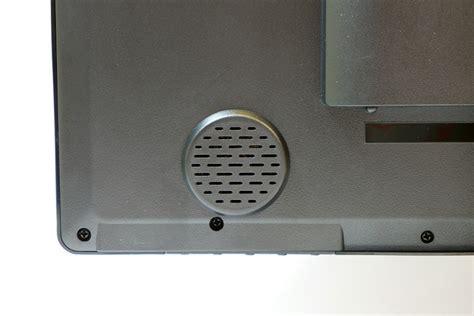 monitor bnc eingang led 21 5 quot vga monitor hdmi mit bnc eingang und ausgang