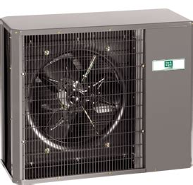 day and night air conditioner warranty hc4a3 air conditioner heating ventilation air