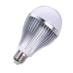 Standard Led Light Bulbs Led Light Bulb 5600k 15w 1175lm E27 Standard Base Daylight For Photogr Prophotographygear