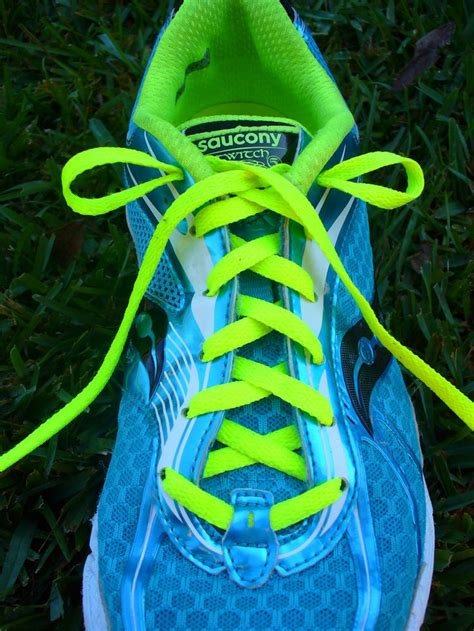 how to tie running shoes how to tie your running shoes shall we make a toast
