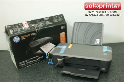 Printer Infus Hp Deskjet 1010 infus printer hp images