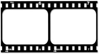 film strip vector free download clip art free clip art clipart library