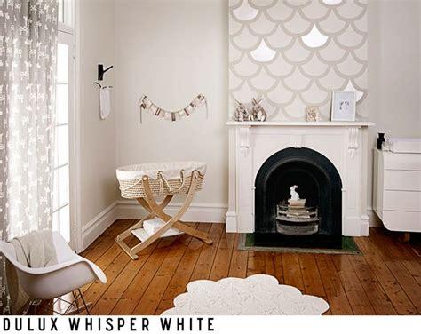 whisper white kitchen whisper white works with beige royal quarter paint