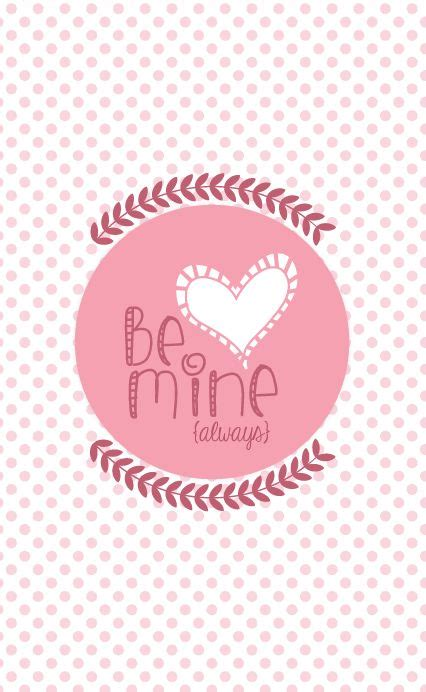 valentine wallpaper pinterest valentine s day iphone love wallpapers freshmorningquotes
