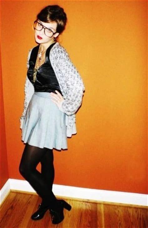 Zara Snow Shoes snowshoe r h m graphic patterned cardi t j maxx black