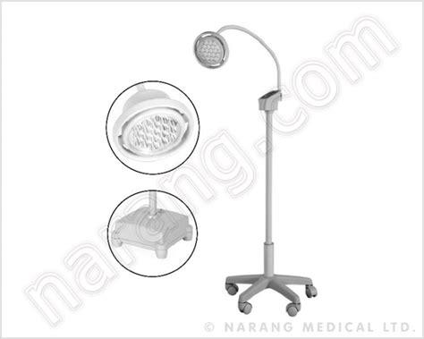free standing examination light led ot lights led examination lights led ot lights