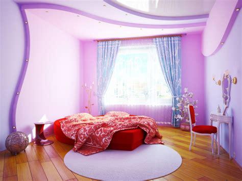 paint ideas  girls bedroom zebra girls bedroom
