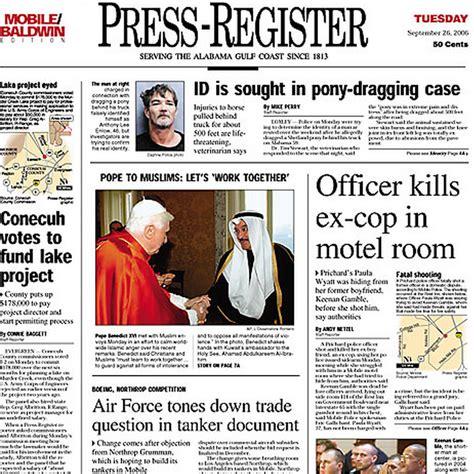 mobile register perm ads immigration advertising press register