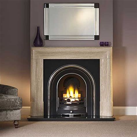 schouw fornuis fireplaces stoves fires chiltern fireplaces