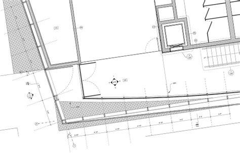 Sketchup Layout Raster | retired sketchup blog sketchup pro 2013 a closer look at