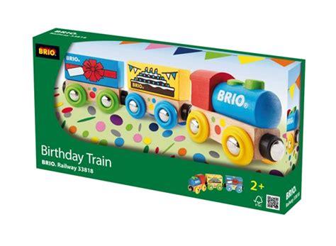 brio train sets for toddlers brio railway trains for wooden train set safari steam