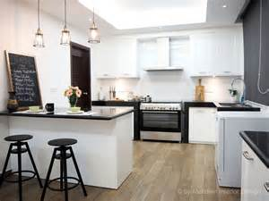 interior design in kitchen meridian interior design and kitchen design in kuala