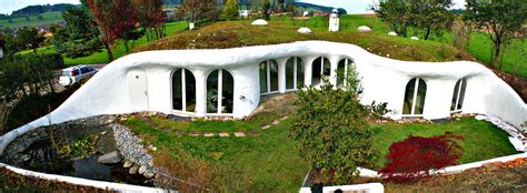 27 absolutely stunning underground homes