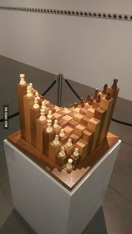 play  chess cool woodworking projects