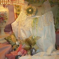 Couture Home Decor by Couture Home Decor Gallery