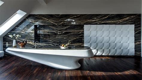 Diy Bathroom Designs Corian Modern Luxury Kitchen And Marble Iostudio