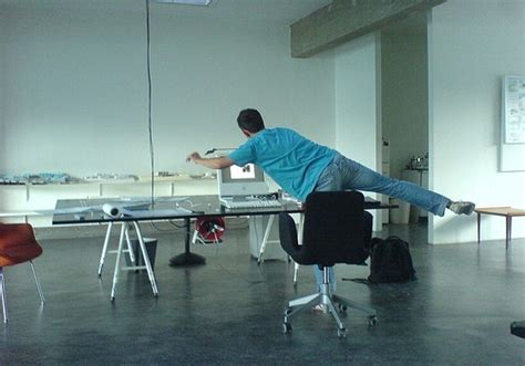 Cardio At Your Desk by The Best 28 Images Of Cardio At Your Desk Nextdesk Velo