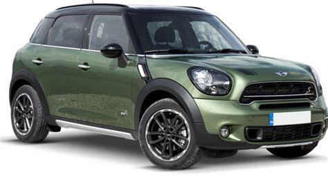 listino auto usate al volante prezzo auto usate mini countryman 2014 quotazione eurotax