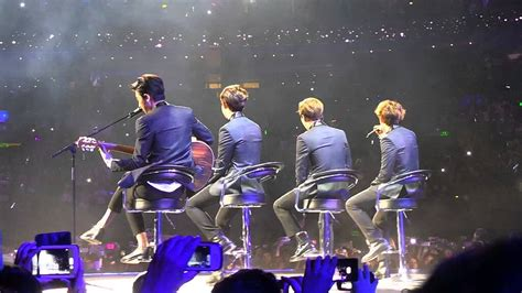 download mp3 exo sabor a mi exo k quot sabor a m 237 quot eng subs rear view special stage