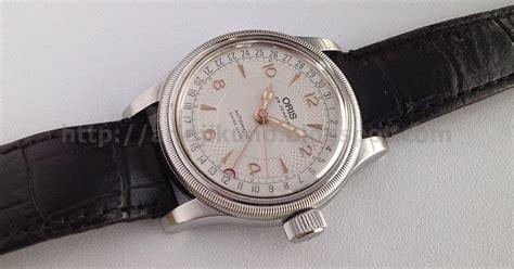Jam Tangan Wanita Frank Muller Silver jam tangan second for sale oris big crown pointer date automatic 40mm