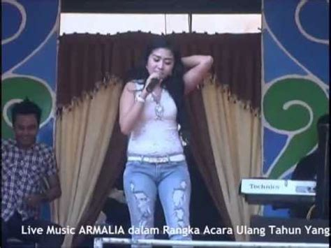 free download mp3 dangdut terbaru november 2015 download dangdut hot terbaru 2015 sunah apa nafsu mp3 mp3