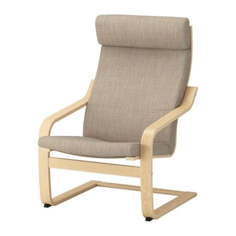 urgent 2 fauteuils ikea poang po 196 ng fauteuil hillared beige ikea