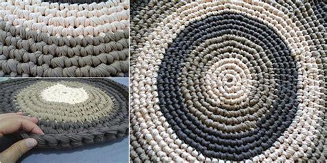 alfombras de trapillo el blog de trapillocom