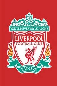 Of Liverpool Mba Football Industries by Liverpool Fc Logo Vector Cdr Free