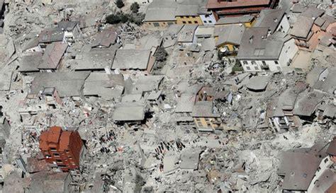 mutui prima casa intesa san paolo terremoto intesa san paolo stanzia 20 milioni di per