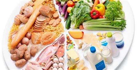 alimentos para diabetes gestacional dieta para diabeticos www imagenesmy