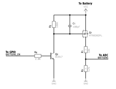 bjt transistor selection guide transistors what are the selection parameters for an npn bjt electrical engineering stack