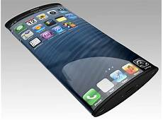 Phones in the Year 2050