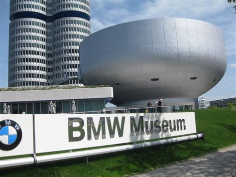 bmw museum stuttgart bild quot bmw museum quot zu bmw museum in m 252 nchen