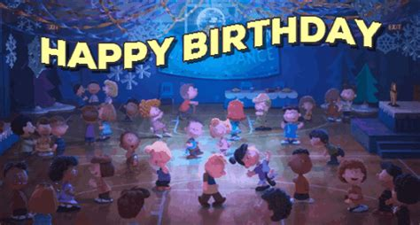 images gif happy birthday gif by happy birthday find share on giphy