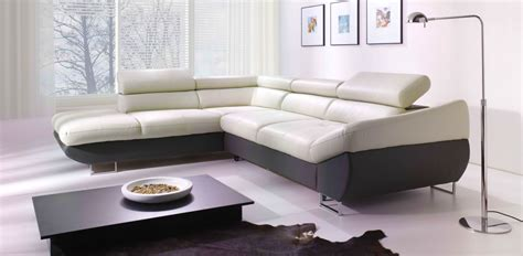 Modern Living Room Sofa For Family Coziness Roy Home Design Modern Living Sofa