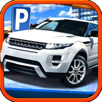 car parking game mod apk car parking game cheats hack mod