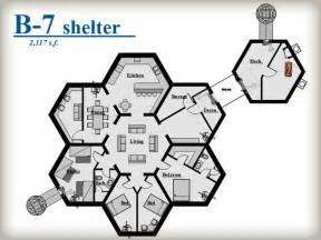 home bunker plans 25 best ideas about bunker on pinterest underground