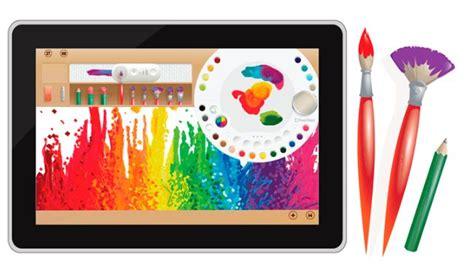 microsoft releases fresh paint app for windows 8 mspoweruser