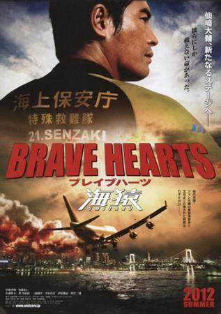 film layar lebar korea yang wajib ditonton 10 film tentang bencana alam yang wajib untuk ditonton