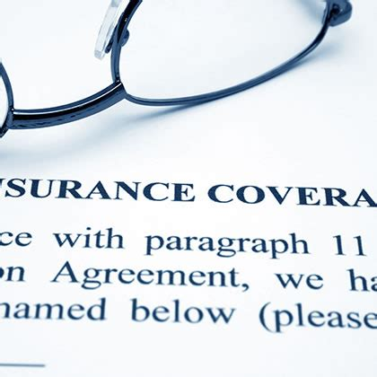what does house insurance cover what does house insurance cover home insurance yourhome1source