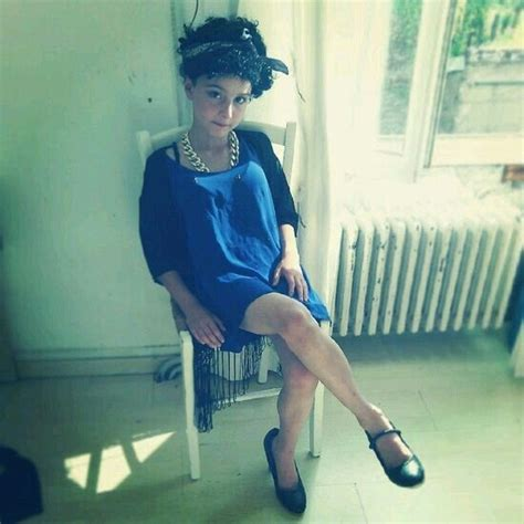 sissies who wear curlers and dress up 423 best images about womanless on pinterest dress up