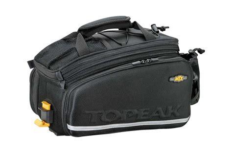 topeak mtx trunk bag dxp cycles