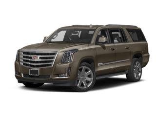 chrysler srx new car sales chrysler 300 jeep wrangler dodge charger